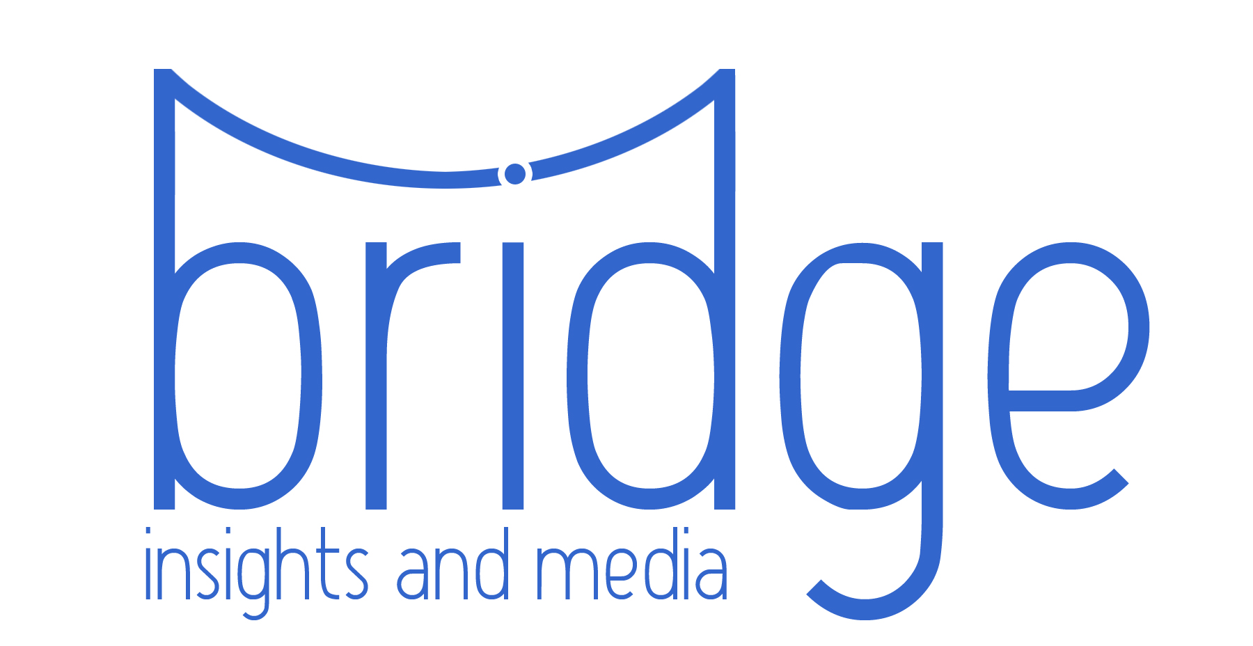 Bridge IM Logo